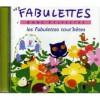 Sylvestre - Les Fabulettes tout'bêtes