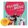 Filling The Music - Top Cover Hits In Coro