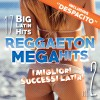 Reggaeton Mega Hits Vol.2