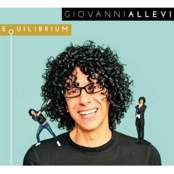 Giovanni Allevi - Equilibrium