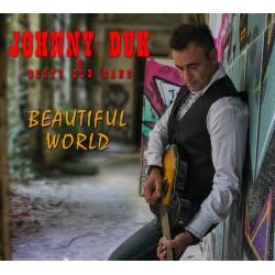 Johnny Duk - Beautiful World