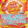 Hit Mania Champions 2019 (4CD)