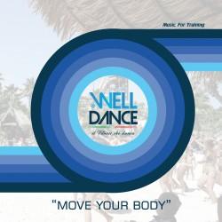 Welldance - Move Your Body