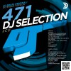 Dj Selection 471 (2CD)