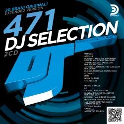 Dj Selection 471 (2CD)