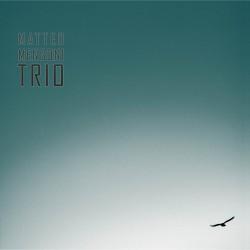 Matteo Mengoni Trio