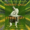 Marino Galli - Steel Cat