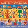 Putumayo Kids Presents - World Playground