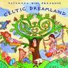 Putumayo Kids Presents - Celtic Dreamland