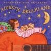 Putumayo Kids Presents - Acoustic Dreamland