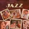 Putumayo Presents - Jazz