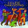 Putumayo Presents - Celtic Christmas