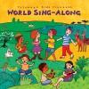 Putumayo Kids Presents - World Sing Along