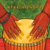 Putumayo Presents - African Beat