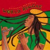 Putumayo Presents - World Reggae