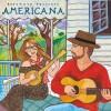 Putumayo Presents - Americana