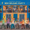 Putumayo Presents - New Orleans Party
