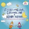 Filastrocche Canzoncine E Ninne Nanne (3 CD)