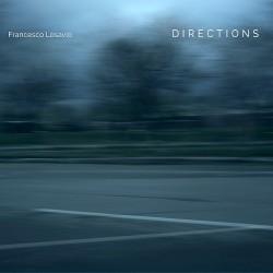 Francesco Losavio - Directions CD