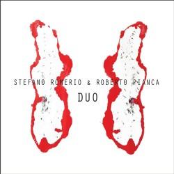 Stefano Romeiro & Roberto Pianca - Duo