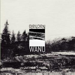 WANU - Nachalo CD